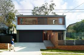 100 Shaun Lockyer Architects Robson Constructions Iiona Terrace Residence By