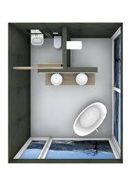badezimmer 10 qm ideen des images freistehende badewanne