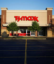 Tj Maxx Halloween by 13 Tj Maxx And Marshalls Shopping Tips Real Simple