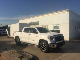 2018 Toyota Tundra For Sale In Pensacola, FL 32505 Tow Towing Car Stock Photos Images Alamy Kauffs Transportation Center Businses Datasphere The Most Teresting Flickr Photos Of Towtruck Picssr Blue Truck 2012 Chevrolet Silverado 1500 For Sale In Pensacola Fl 32505 Graphics Nashville Tn Mcconnell Buick Gmc Serving Biloxi Al Daphne 2017 Ford Super Duty F250 Srw Review World Sign Case Studies See Some The Work Weve Been Doing