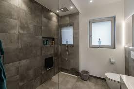 kundenprojekt reihen eckhaus will gmbh moderne badezimmer