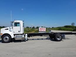Peterbilt 337 Cab & Chassis Trucks In Pennsylvania For Sale ... Intertional Cab Chassis Truck For Sale 10604 Kenworth Cab Chassis Trucks In Oklahoma For Sale Used 2018 Silverado 3500hd Chevrolet Used 2009 Freightliner M2106 In New Chevy Jumps Back Into Low Forward Commercial Ford Michigan On Peterbilt 365 Ms 6778 Intertional Covington Tn Med Heavy Trucks F550 Indianapolis