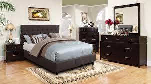 Platform Bedroom Set by Dillan Grey King Platform Bedroom Set With Bluetooth Speakers