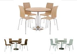 Soho Round Dining Table And 4 Chair Sets - Walnut, Oak Or White Amazoncom Coavas 5pcs Ding Table Set Kitchen Rectangle Charthouse Round And 4 Side Chairs Value City Senarai Harga Like Bug 100 75 Zinnias Fniture Of America Frescina Walmartcom Extending Cream Glass High Gloss Kincaid Cascade With Coaster Vance Contemporary 5piece Top Chair Alexandria Crown Mark 2150t Conns Mainstays Metal Solid Wood Round Ding Table Chairs In Tenby Pembrokeshire Phoebe Set Marble Priced To Sell
