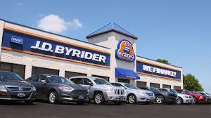 J.D. Byrider Of East Cincinnati, OH | J.D. Byrider Cincinnati, OH Ccinnati Oh Used Ram Trucks For Sale Less Than 2000 Dollars 2006 Dodge Ram 2500 In 245 Weinle Beechmont Ford Vehicles Sale Cars Louisville Columbus And Dayton 4500 Price Lease Deals Ups Could Buy 35000 Electric Trucks 2009 150 45249 Car Sales Express Milling Machine Co Dh Milling Machine Item Ea9 2008