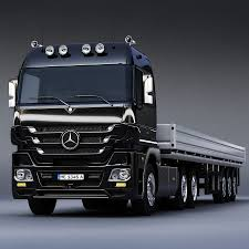 Mercedes Benz Trucks All Models - Best Truck 2018 Yes Theres A Mercedes Pickup Truck Heres Why Mercedesbenz Trucks Pictures Videos Of All Models Used Models Carrollton Tx Lpseries Cubic Wikipedia The Xclass Pickup Meets Lifestyle Ute Carsguide Benz Truck Photos Page 1 124 Sk Eurocab 6x4 Semi By Italeri 150 Actros 5achs Putzmeister M 52 Concrete Pump Old Stock Images Bowring Transport Adds Euro5 To Fleet Commercial Motor