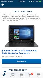 Coupons Hp Laptops Best Buy : Online Coupons Uk