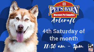Pet's Barn Artcraft Adoptions! | Humane Society Of El Paso Pet Barn In Fulton Takes Natural Approach To Pet Food Baltimore Sun Dating Mackay City Warehouse Shops Stores 49 Juliet Barn Owl Goes Missing Farnworth The Bolton News Mirvac Retail Toombul Shopping Centre Welcome Petbarn Well Good Inflatable Protective Collar Large Pets Artcraft Adoptions Humane Society Of El Paso Wellness Core Breed Dog Food Irish Wolfhound Photolog