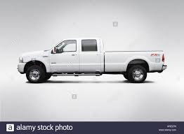 Ford F 250 Stock Photos & Ford F 250 Stock Images - Alamy 2007 Ford F250 Super Duty Dennis Gasper Lmc Truck Life 2017 Xl At The Work Challenge_o 2019 Commercial The Toughest Heavyduty 1989 Fast Lane Classic Cars 2012 4x4 Crew Cab Approx 91021 Miles 1992 4x4 For Sale Before Ebay Video Pickup Review Pictures Details Business Insider 2014 Build Project Family Haulerwork Best Trucks For Towingwork Motor Trend New F250 Super Duty Srw Tampa Fl Fseries News Specs And Photo Gallery