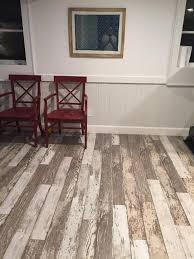 Kensington Manor Handscraped Laminate Flooring by 5 Stars For Bull Barn Oak U201cgreat Looking Floor It Really Makes