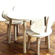 siege table bebe table chaise bebe excellent alinea table haute awesome alinea chaise