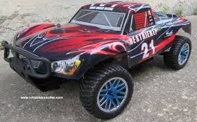 RC Short Course Truck Brushless Electric 1/10 LIPO 4WD 2.4G RTR ... Used Cars For Sale At California Auto Outlet In Antioch Ca Priced How To Install A Power Invter In Your Work Vehicle Truck Van Or 2007 Chevy 1500 Short Bed Rons Maryvile Tn 2013 Ford F150 For Sale Leduc The Power Outlet Of My Tacoma First Time Auto Universal Car Airoutlet Folding Drink Bottle Food Festivals Festival Vf Center Berks Texas Grand Opening Celebration Ktex 1061 Videos Kids Transport Wash Rc Trucks Radio Controlled Hobbies Wind Air Cup Bracket