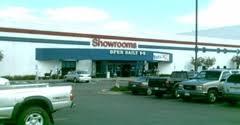 American Furniture Warehouse 8501 Grant St Thornton CO
