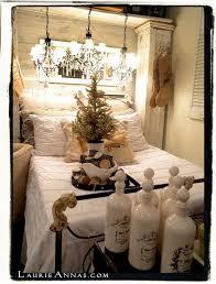 Rv Bedroom Unique On 45 Best RV Bedrooms Images Pinterest Beach Camper Interior 9