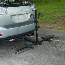 100 Hitches For Trucks Two Bike Apex TrayStyle Hitch Bike Rack Discount Ramps