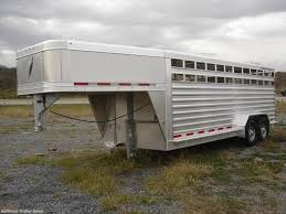 New And Used Featherlite Trailers For Sale Bangshiftcom Chevy C80 Sport Car Lover History Old Race Car Haulers Any Pictures The Hamb 1955 Gmc Coe Cars Find Of The Week 1965 Ford F350 Hauler Autotraderca Ramp Truck Nc4x4 Classics For Sale On Autotrader Original Snake And Mongoose Head To Auction Hemmings Daily Hshot Hauling How Be Your Own Boss Medium Duty Work Info Spuds Garage 1971 C30 Funny For