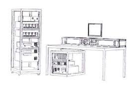 bureau d etude industriel bureau d étude électronique pays de la loire