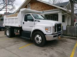 Dump Truck Trucks For Sale In Texas Craigslist Cars By Owner Dallas Today Manual Guide Trends Sample San Antonio By Owners Tx Austin Used Luxury Best 20 Texas And Trucks Los Angeles Vancouver And For Sale User Fresh Iwk90 206 Cool Fort Collins Chicago Car Searchthewd5org Trucks68 Suvs In Dump Truck In