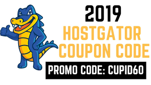 Hostgator Coupon Code 2019 | Hostgator Promo Code Discount Hostgator Coupon October 2018 Up To 99 Off Web Hosting Hostgator Code 100 Guaranteed Deal 2019 Domain Coupons Hostgatoruponcodein Discount Wp Calamo Hostgator Coupon Build Your Band Website In 5 Minutes And For Less Than 20 New 75 Off Verified Sep Codes Shared Plan Comparison Deals 11 Best Coupon Code India Codes Saves People Cash On Your