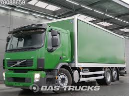 VOLVO FE 300 6X2 Lift+Lenkachse Euro 5 Closed Box Trucks For Sale ... Mercedes 75 Tonne Truck Hire In Glasgow Box Advertising Wrap Fort Lauderdale Florida For Gold N Buy A New Or Used Chevrolet Gmc And Buick Sales Near Laurel Ms Where Can I Buy The 2016 Ford F650 F750 Medium Duty Truck Anyone Ever A Penske Page 2 Vehicles 17 Elegant Hino Landscape Sale Ideas American Simulator Steam Cd Key Pc Mac Linux Now 2006 Intertional 4300 Single Axle Sale By Arthur Signfactor Of Myers Food Trucks Efe 22902 Bedford Tk Van Sell Review Free Price Guide