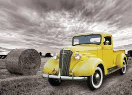 1937 Chevy Pickup Truck 1000-Piece Puzzle. Blue Collar, Hard Working ... Red Kettle Campaign Wsb Staff Food Drive Ford Creational Vehicles Tunnel Ram Jaguar Never Made A Pickup But This Guy Did Top 35 Auto Blogs For Car Enthusiasts 2019 Obd Advisor 2008 E350 Trailer Wiring Truck Forums Rh Mineboard Boat Oregon Untitled Chevy Dealer Keeping The Classic Look Alive With Front View Vintage Cars Parked Stock Photos Ranger News Revealed Page 2 Page Acurazine Rusted Fender Images
