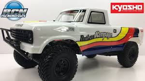 Kyosho Outlaw Rampage - 1/10th IFS Truck - Unboxing - YouTube Dodge Truck Rampage Present 1984 Overview Cargurus For 16000 Go On A Straightline Waldoch Lifted Trucks Gmc Sierra Review 2019 Predictions And Improvements 2018 Cars Products New Two Piece Cover Taw All Access Easyfit 4layer Kyosho 110 Outlaw 2rsa Series 2wd Rtr Blue Towerhobbiescom Complaint Attack Suspect Plotted Rampage For 2 Months Berlin Attack Nbc News Ram With 22in Fuel Wheels Exclusively From Butler Cool Monster Ramp 24 Jump Printable Dawsonmmpcom