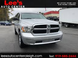 Used Cars For Sale Raleigh NC 27603 Lee's Auto Center Trucks For Sales Sale Raleigh Nc Used Cars For Nc 27610 Rdu Auto Chevrolet Silverado 1500 In 27601 Autotrader Buy 2012 Impala Ltz Sale In Reliable New 2019 Honda Ridgeline Rtl Awd Serving Southern States Volkswagen 20 Top Upcoming Ford F250 50044707 Cmialucktradercom 2009 Ls F150 5005839740 Dodge Ram Truck