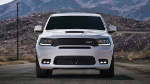 Meet 2018 Dodge Durango SRT At The Chicago Auto Show | BestCarMag ... Wiy Custom Bumpers Dodge Durango Trucks Move Awesome Rhinorack Roof Rack For The Dodge 4dr Suv 11 To 2018 Special Edition Packages 19982003 V8 Flowmaster Force Ii Catback Exhaust 2013 22013 Grand Cherokee Trailer Tow Wiring Kit Mopar Ford Lincoln Dealership In Co New Sale Near Ashburn Va Frederick Md Truck Camper Shell Accsories Pictures Predator 2 For Ram 1500 2500 And Jeep Sale Used Cars Brown Truck Accsories Atlanta Ga