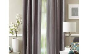 Vertical Striped Window Curtains by Curtains Sheer Striped Curtains Honesty Living Room Drapes