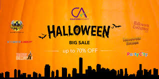 Wonderful Halloween Coupons For Your Entire Purchases Nateryinfo Nixon Coupons Online Page 167 Boscovs Coupon Code October 2018 Audi Personal Pcp Deals Discount Wizard World Recent Sale Shindigz Coupon Code Shindigzcoupons On Pinterest Cool Stickers Banners Bonn Dialogues Shindigz Promo Codes October 2019 Banner Usa Promo Sports Clips Carmel Indiana Ppt Party Decorations Werpoint Presentation Staples Sharpie Zumanity Costume Discounters Promotional Myrtle Beach Firestone 25 Off Printable Haunted Trails First Watch Cinnati Dayton Rd Asos Sale