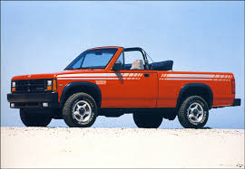 100 Diesel Small Truck 15 Pickup S That Changed The World