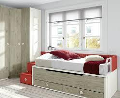 bureau d angle avec ag es lit gigogne avec bureau lit gigogne avec bureau pack lit gigogne