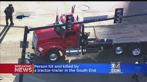 Flatbed Truck Crash Kills 1 In South End « CBS Boston Hanover Mall Food Truck Tuesdays Classic Cars Too Shipping Rates Services Crivello Signs Inc 5086601271 Creating Visual Contact Touch A Truck365 Things To Do In South Shore Ma 365 Mitsubishi Fuso Cars For Sale Massachusetts 2008 Ford F350 Super Duty For Sale Boston Cargurus 4217 3100 Weymouth St Pladelphia Pa All Hands Dwelling Youtube Driver Killed After Crashing Pickup Into Utility Pole North Britnie Harlow Union Point Rodeo Tow Drivers Pay Respects Man Andover Highway