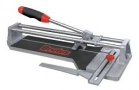 the best ceramic tile cutter december 2017 toolversed