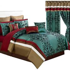 Walmart Bed In A Box by Bed In A Bag King Lavish Home Annette Room Bedinabag Set Bath And