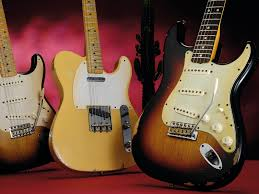 Fender Road Worn 60s Stratocaster Review
