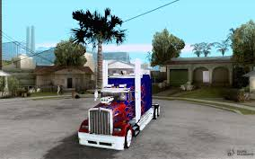Truck Optimus Prime For GTA San Andreas Prime Inc Introduces New Service Vehicles Into Fleet Optimus Truck Stock Photos Utility 3000r Trailer Wtail Skirts Mod American Used Tractor 10 Wheeler China Mover Buy Freightliner Cascadia Mod Ats Free Delivery Icon Isolated On Cyan Blue Round Button Optimus Prime Truck Form Gumusnortheastfitnessco Unit Traction In Motion Road Semi Trucks Trailers For Sale Optimus Prime Drift Truck Gta 5 Transformers Mod Youtube