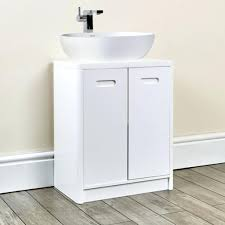 Pedestal Sink Cabinet Pedestal Sink Cabinet With Wood Top Pedestal