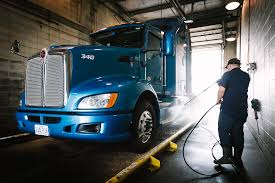 CDLLife | Now Hiring Class A CDL Drivers!. Conway Rest Area I44 In Missouri Pt 3 Scania 143 M 500 Eurotrucks Das Wettringer Modellbauforum Tcsitrsland Competitors Revenue And Employees Owler Company Mack Trucks Inicio Facebook Join Our Team Of Professional Drivers Trsland Rebecca Anderson Truck Driving School Springfield Mo Best Image Kusaboshicom Trucking Companies Kansas City 2018 Debbie Reynolds Accounts Receivable Specialist Hsd Sons Tat Nebraska Truckers Against Trafficking