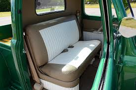1950 Ford F1 Interior - Interior Ideas 1950 Ford F1 Image 10 Hot Rod Network Jeff Davis Built This Super Pickup In His Home Shop Gmc 1 Ton Jim Carter Truck Parts Classic Car Montana Tasure Island 1951 The Forgotten One Truckin Magazine 53 Coe Crew Cab Gilmore Colors Has A Matching Panel Truck F6 Custom Is Mad Wheelie Machine Fordtruckscom Farm Color Urbanresultvehicle Pinterest Speed Shop Now Offers Parts For Your Ford
