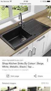 Ceramic Sink Protector Mats by 11 Best Kitchen Ideas Images On Pinterest Home Kitchen Ideas