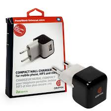 European 2 Pins USB AC Power Adapter EU Plug Wall Charger Mobile ... Amazoncom Plantronics P240 Calisto Voip Phonedevice Handset Polycom Cx300 R2 Usb Skype For Business Phone 22330025 Download Kumpulan Driver Samsung Disini Pricebook Forum 40 Telephone Recording Adapter Recorder Devices Telco Depot Gvmate With Google Voice And New E Series Teledex Hotel Phones 5v 2a 12 Eu Fast Charger Mobile Wall Travel Power P240m Electronics Key Cable Charging Keychain Native Union Obihai Obi200 1phone Port 1 X How To Connect To Android Urduhindi Techy Pakistan Youtube