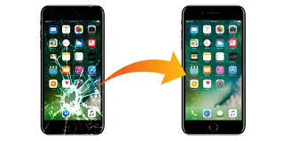 iPhone Repair Escondido iPad & Samsung Repair