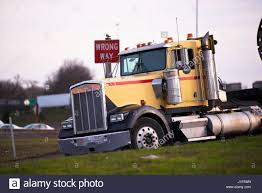 Large Popular Classic Semi - Truck With Chrome Accents On Highway ... Alaharma Finland August 12 2016 Image Photo Bigstock Classic Semi Truck Classic Trucks Pinterest Semi Stepping Stone 1940 Chevrolet Truck Autocar Duel Youtube White Color And Trailer With Chrome Standig Intertional For Sale On Classiccarscom Large Popular With Chrome Accents Highway 2005 Freightliner Fld132 Xl Item D2395 1956 Mack B61 Trucks Trailers 1 Photos Of Old Kenworth The Best Big Rigs Classics Autotrader