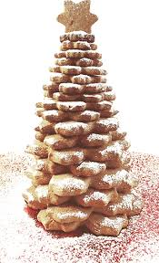 Christmas Tree Meringues Uk by Perfect Meringues By Charlotte Corteil Beautiful Crisp And Chewy