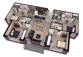 4 bedroom apartments for rent 4 bedroom apartments for rent near