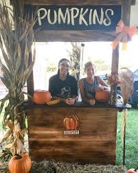 Coconut Grove Halloween Festival by Fall Arts And Crafts Fairs Bazaars And Pumpkin Patches Connect