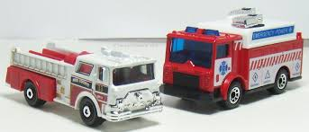 Two Lane Desktop: Matchbox 1975 Mack CF Pumper And Mack Auxiliary ... 2017 Demo Boise Mobile Equipment Spartan Gladiator Rescue Pumper Fire Department Replaces 22yearold Truck News Tapinto Welcome To Pump Sales Your Source For High Quality Pump Trucks Toy Matchbox Fire Engine No 29 Denver Part 1800gallon Tanker Customfire Sold 1997 Seagrave 2000750 Pumper Command Apparatus 1999 Eone 10750 Mvp Archives Ferra Vacuum Tanks And Trailers Septic Imperial Industries Eone Stainless Steel City Of Buffalo Atlantic Engine Co 10 Trucks Nj Original Pierce Saber Emergency Eep