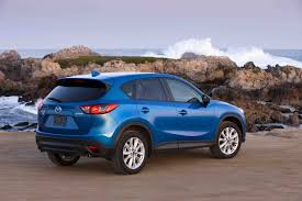 2013 Mazda CX-5 Wallpaper | Mazda | Pinterest | Mazda, Mazda Cx5 And ... Used 2013 Mazda Cx5 6 Speed Transmission For Sale In North York Mazda5 Inside Cost To Ship A Uship Mazdacity Of Orange Park Mx5 Miata Paris 2012 Photo Gallery Autoblog Mazda5 Gt Eli Motors This Is The Kodafied Cx9 Crossovers Trucks And Suvs Cars Trucks Sale Surrey Bc Wolfe Langley Bongo White Rose Hill Truck Photos Informations Articles Bestcarmagcom Car 3 Honduras Vehicle Reviews 02013 Mazda3 Review Autotraderca