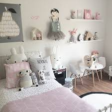The 25 Best Girls Bedroom Ideas On Pinterest